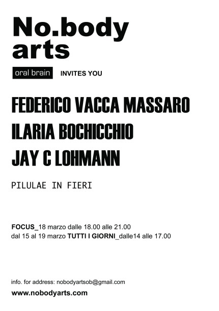 ila+jay+fede_studi festival