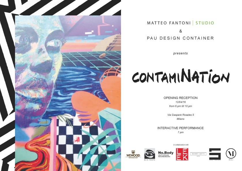 Invito Contamination 2016.jpg