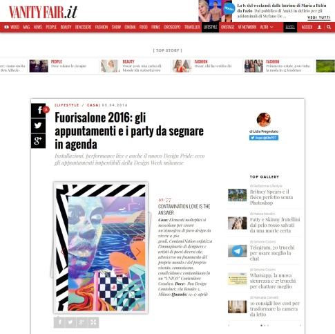 Vanityfair it-2.jpg