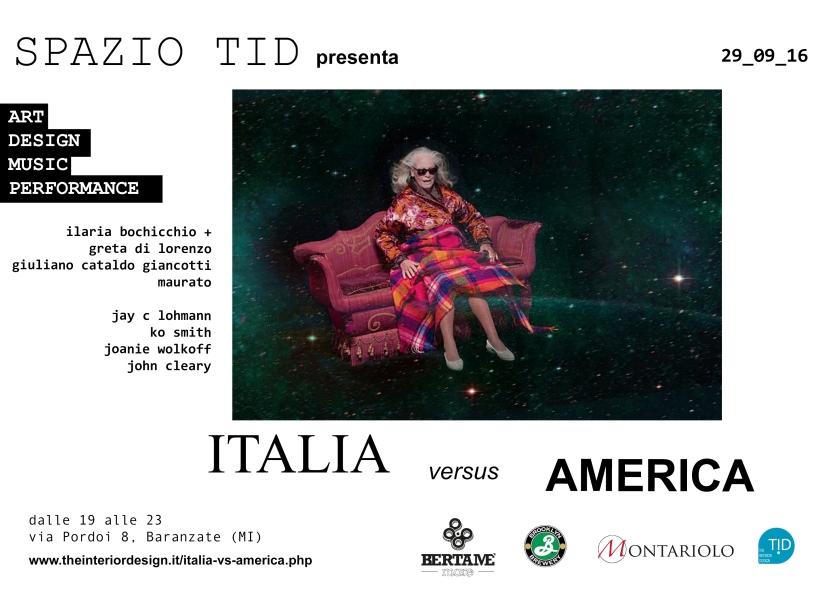 Italia Vs America___.jpg